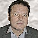 Pavel Macho, Wesob