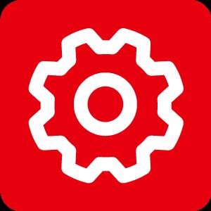 Icon Engineering