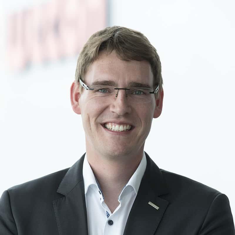 Hendrik Hemker
