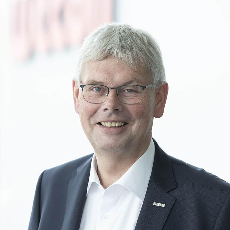 Franz-Josef Hemker